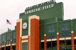 10 Top-Rated Tourist Attractions in Green Bay