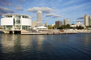 10 Top Tourist Attractions in Milwaukee & Easy Day Trips