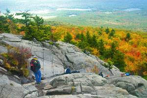 16 Top-Rated Tourist Attractions in New Hampshire