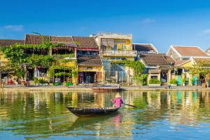 11 Top-Rated Tourist Attractions in Hoi An