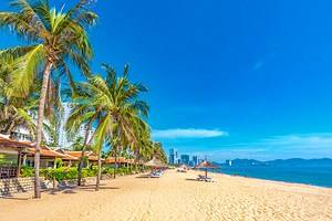 12 Top-Rated Tourist Attractions in Nha Trang