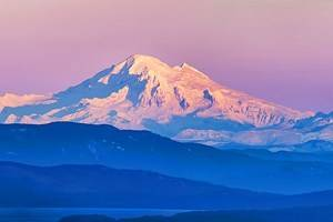 Washington State in Pictures: 20 Beautiful Places to Photograph