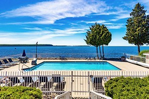 16 Top-Rated Resorts in Door County, WI