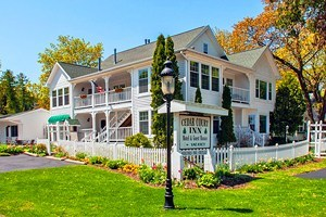 15 Top-Rated Hotels in Fish Creek, WI