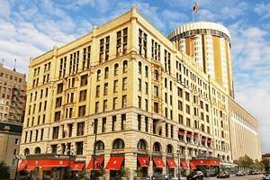 17 Best Hotels in Milwaukee, WI