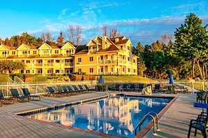 15 Top-Rated Hotels in Sturgeon Bay, WI