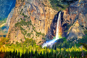 19 Most Beautiful Waterfalls in the World