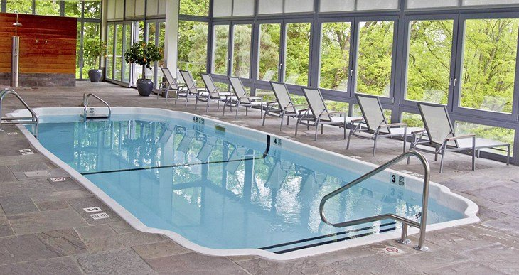 7 Top-Rated Resorts in the Catskills | PlanetWare