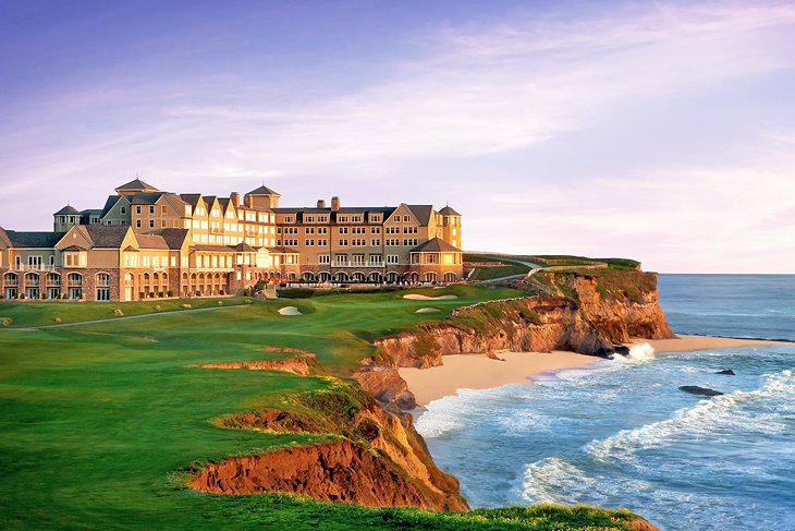 13 Top-Rated Resorts in Northern California | PlanetWare
