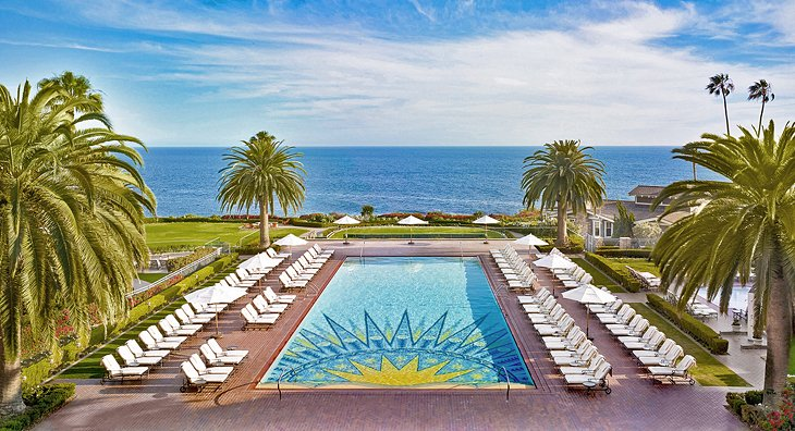 12 Top Rated Beach Resorts In Southern California Planetware
