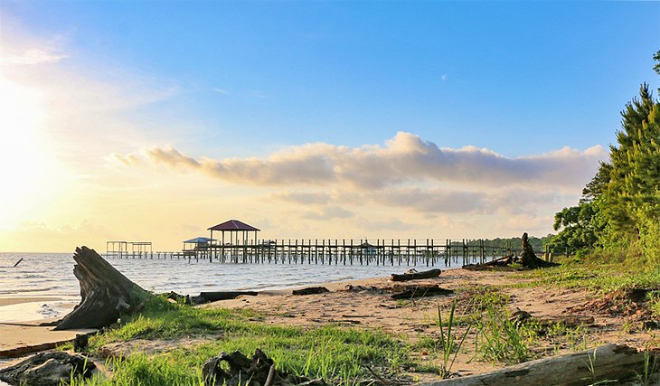 12 Top Rated Tourist Attractions In Mobile Alabama Planetware