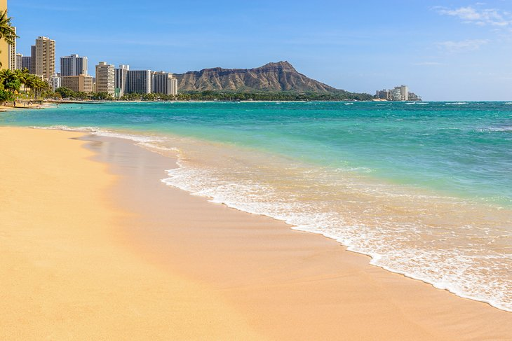 11 Top Rated Tourist Attractions Things To Do In Waikiki Planetware