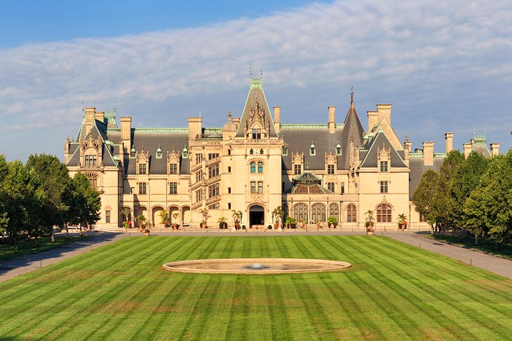 15 Top-Rated Attractions & Things to Do in Asheville ...