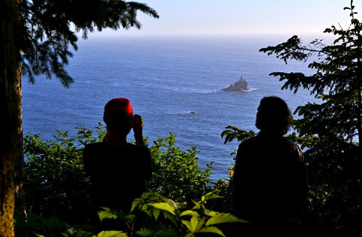 11 Top-Rated Campgrounds in Oregon   PlanetWare