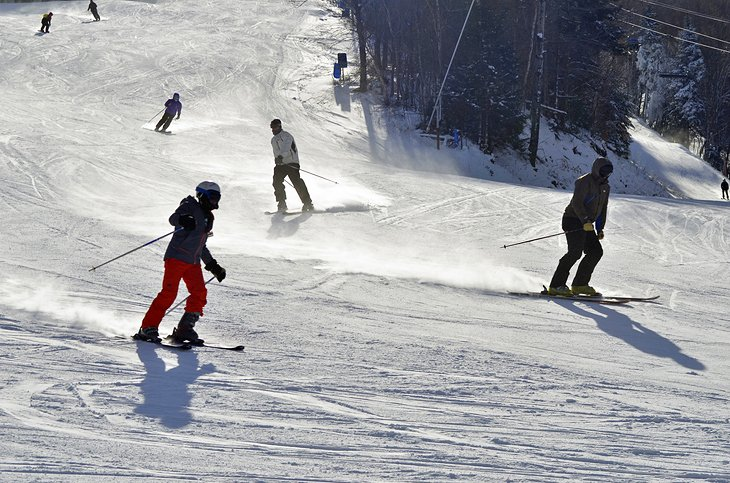 3f06b7151a 12 Top-Rated Ski Resorts in New Hampshire
