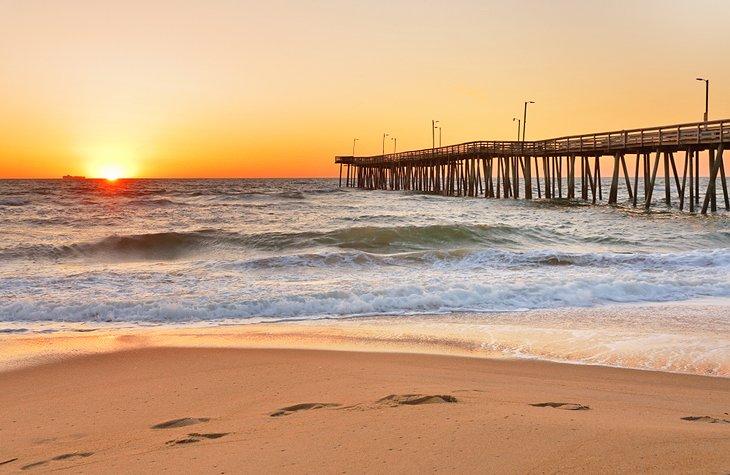 9 Top Rated Weekend Getaways In Virginia Planetware