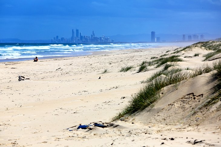 Gold Coast and surrounds - Queensland - Tourism Australia