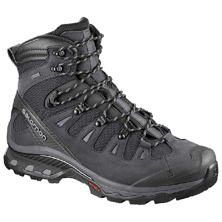 050b757302a Salomon Men s Quest 4D 3 GTX Backpacking Boots