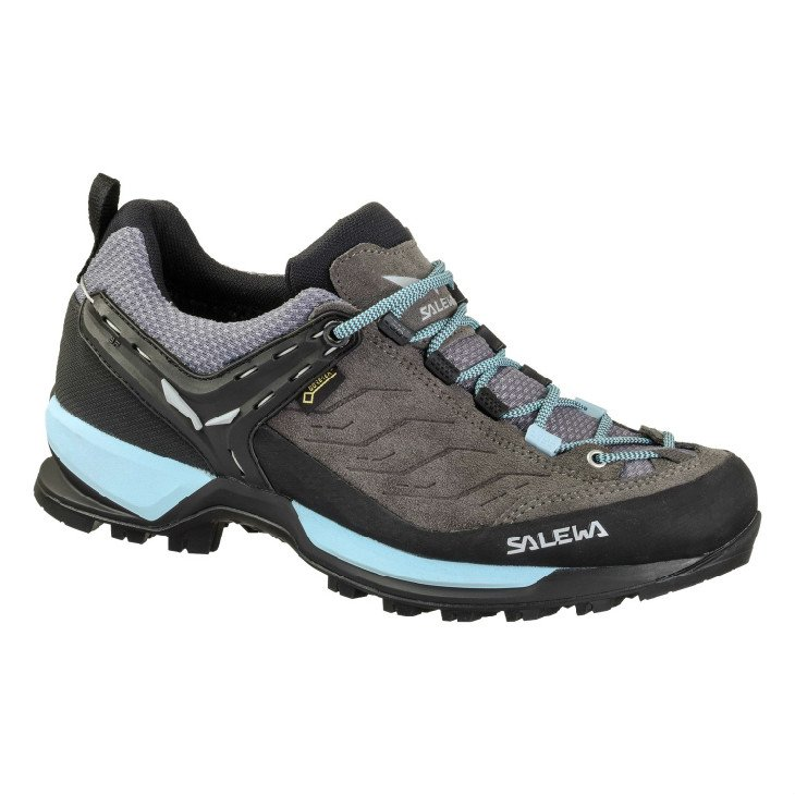 12 Best Women S Hiking Boots 2019 Planetware