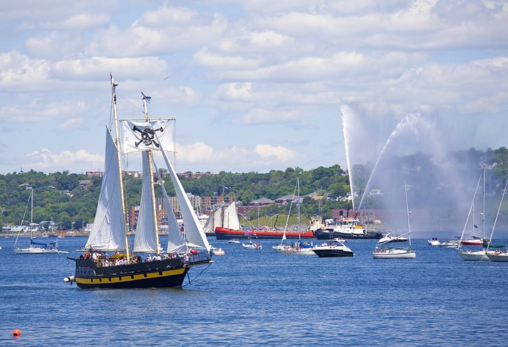 16 Top Rated Tourist Attractions In Nova Scotia Planetware