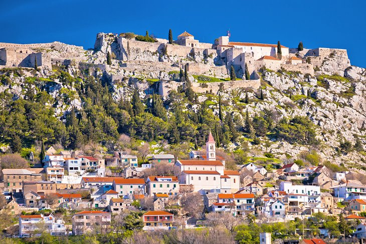 Dating in split croatia attractions
