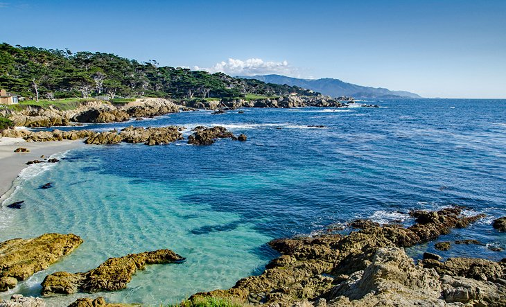 Attractions Things To Do In Carmel