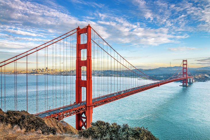 14 Top-Rated Attractions & Things to Do in Sausalito ... on san francisco cruise port map, sausalito real estate, sausalito ca, sausalito beach, marin headlands hiking map, sausalito attractions, san francisco bus map, sausalito map.pdf, sausalito shopping, sausalito ferry, sausalito mexico, sausalito art festival, san francisco city map, sausalito architecture, sausalito hotels, angel island state park map, sausalito san francisco, sausalito california things to do, sausalito restaurants, sausalito points of interest,