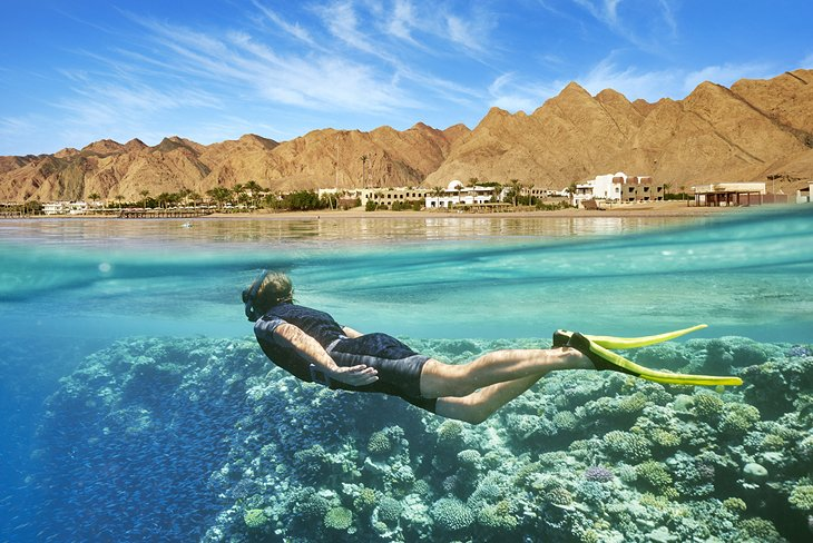 New Multipolar World - Page 5 Egypt-red-sea-region-top-attractions-tips-tours-red-sea-holiday