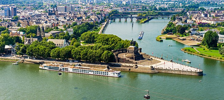 14 Top-Rated Attractions & Things to Do in Koblenz   PlanetWare on bonn germany map, weil der stadt germany map, mosel germany map, rothenburg ob der tauber, taunus germany map, colditz germany map, lutz germany map, kassel germany map, heligoland germany map, heidelberg germany map, cologne germany map, hellenthal germany map, rhineland germany map, lampertheim germany map, straubenhardt germany map, esens germany map, babelsberg germany map, runkel germany map, austin germany map, wannsee germany map,