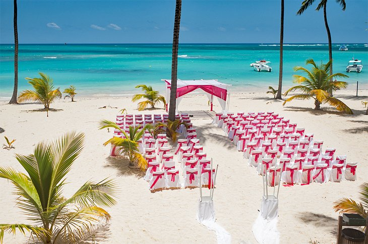 Places To Have A Wedding.12 Best Places To Get Married In The World Planetware