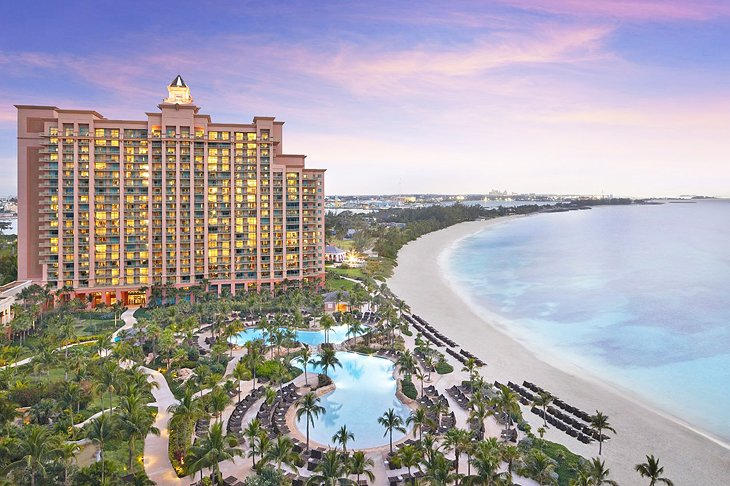 12 Top Rated All Inclusive Family Resorts In The Caribbean