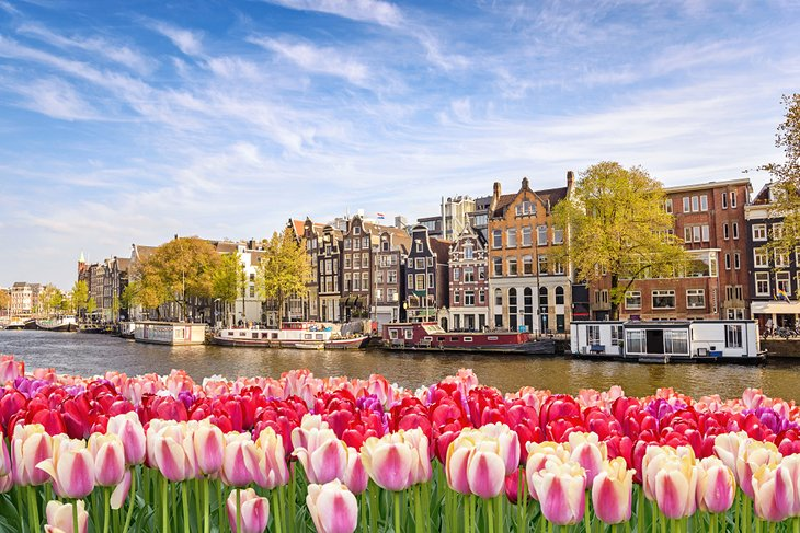 10 Top Rated Places To Visit In Europe In Summer Planetware