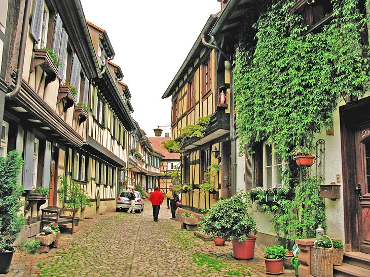 The Black Forest Germany >> 14 Top Rated Attractions Places To Visit In The Black
