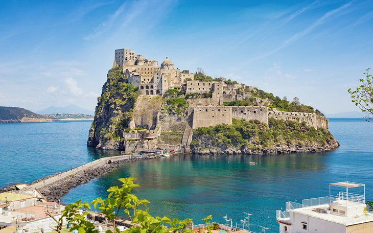 15 Top-Rated Tourist Attractions in Naples & Easy Day ...