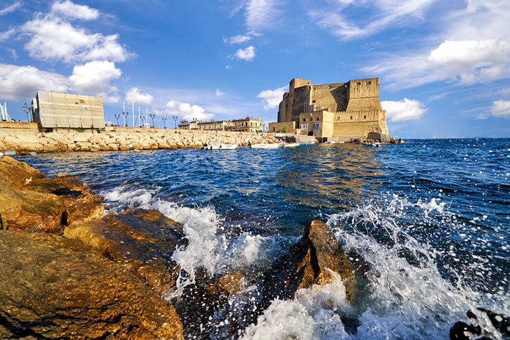 15 Top-Rated Tourist Attractions in Naples & Easy Day Trips ... on tourist map of sicily italy, tourist map of amalfi italy, tourist map of cannes france, tourist map of perth australia, tourist map of nairobi, tourist map of bahrain, tourist map of lyon france, tourist map of venice italy, tourist map of santorini greece, tourist map of sorrento italy, tourist map of malaga spain, tourist map of siena italy, tourist map of milan italy, tourist map of delhi india, tourist map of rio de janeiro brazil, tourist map of buenos aires argentina, tourist map of kuwait, tourist map of villefranche france, tourist map of warsaw poland, tourist map of rome italy,