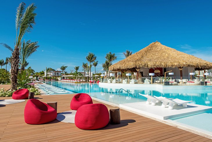 Dominican Republic Resorts >> 11 Top Rated Family Resorts In The Dominican Republic
