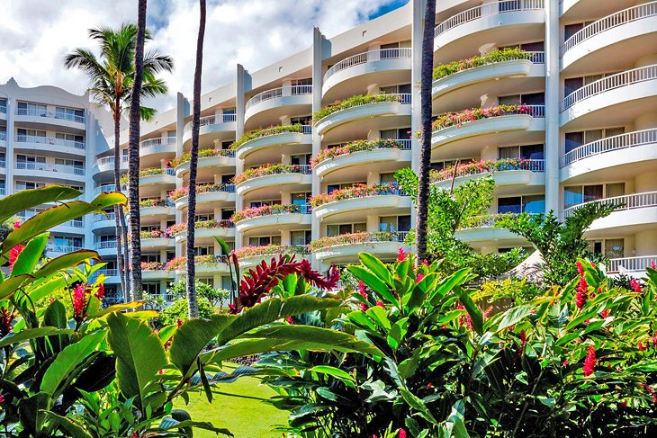 17 Top Rated Hotels In Maui Planetware