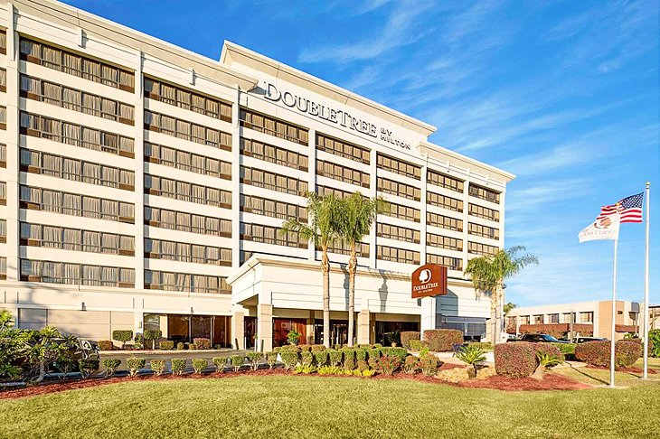 Hotels In New Orleans >> 19 Top Rated Hotels In New Orleans Planetware