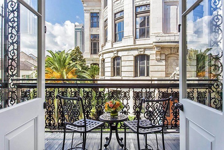 19 Top Rated Hotels In New Orleans Planetware