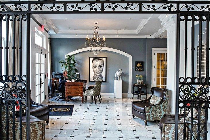 22 Best Hotels In Charleston Sc Planetware