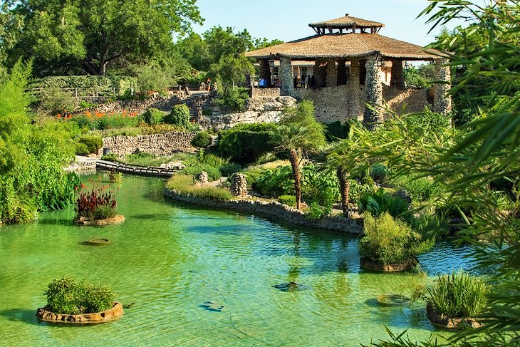 16 Top-Rated Tourist Attractions & Things to Do in San Antonio