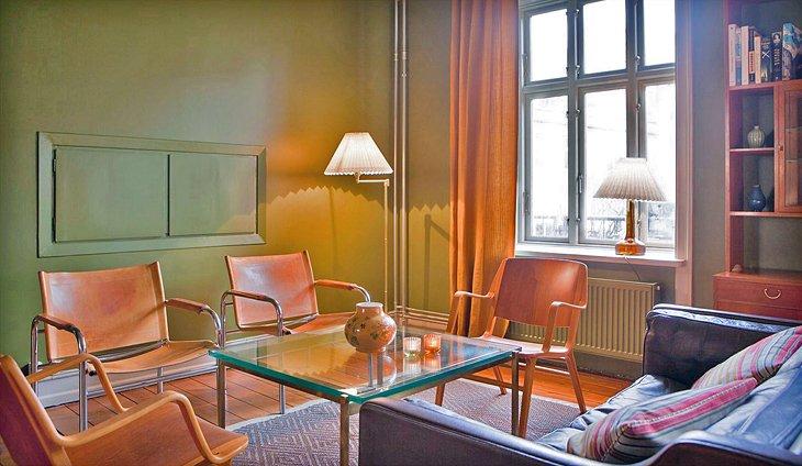 15 Top Rated Hotels In Copenhagen Denmark Planetware