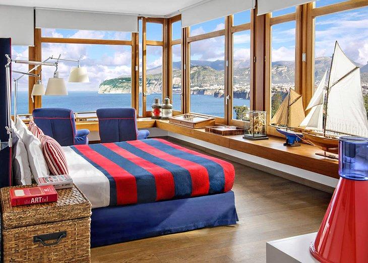 Luxury hotel, Luxury resort, 5 star hotel, DLW Luxury hotels ...