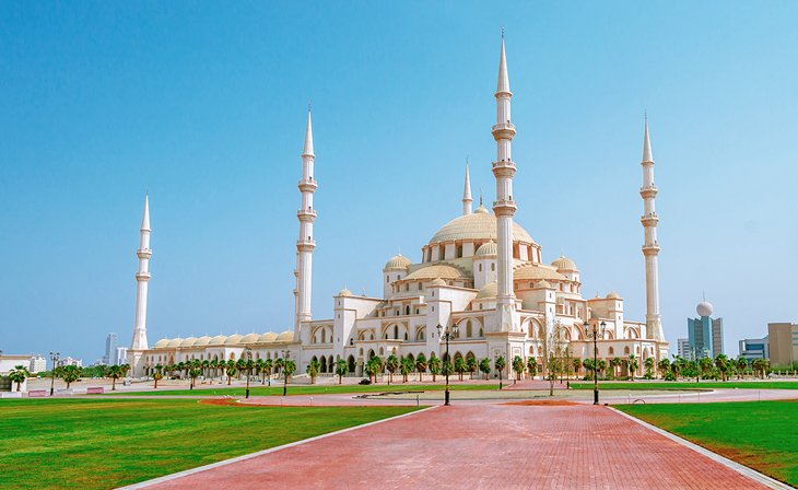 12 Top-Rated Tourist Attractions in Fujairah | PlanetWare
