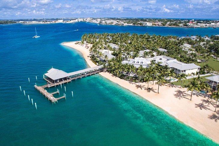 17 Best Hotels In Key West Fl Planetware