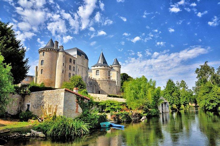 Dating Femei Charente Maritime)