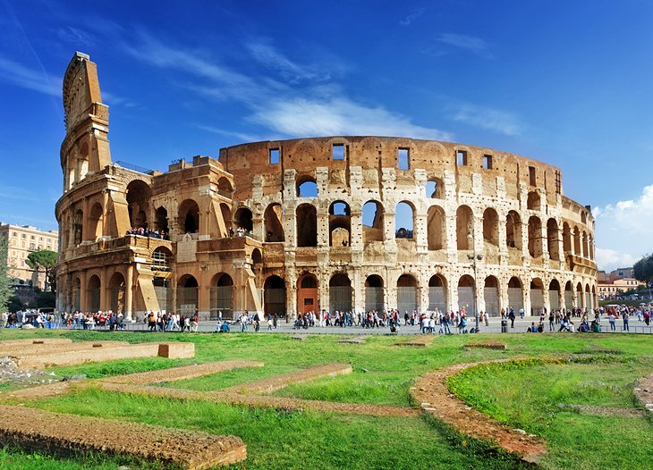 Best Wine Regions to visit in Italy
