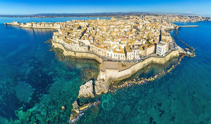 12 Top-Rated Tourist Attractions in Syracuse | PlanetWare on zama europe map, maine europe map, cordoba europe map, sicily island location on map, macedonia europe map, sparta europe map, italy europe map, syracuse in europe, dunkirk europe map, nicaea europe map, genoa europe map, ephesus europe map, sicily europe map, troy europe map, bologna europe map, ithaca europe map, byu europe map, palermo europe map, iberian peninsula europe map, constantinople europe map,