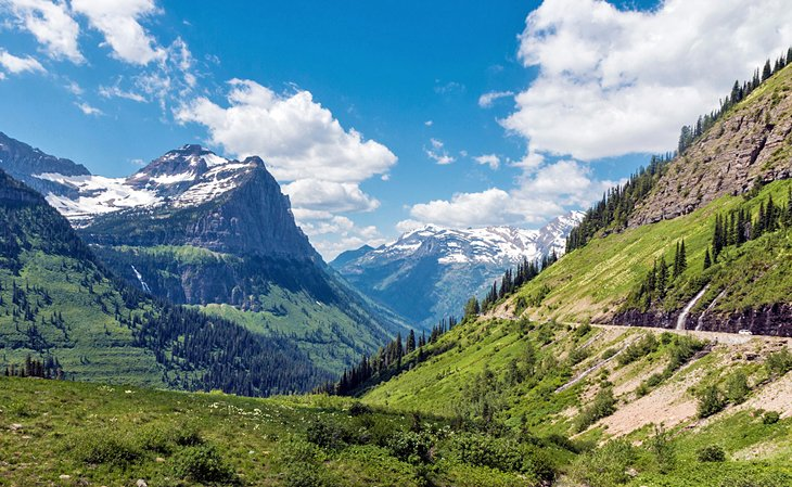Montana in Pictures: 15 Beautiful Places to Photograph | PlanetWare
