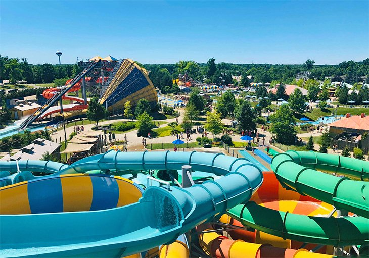15 Top Rated Parks In Columbus Oh Planetware